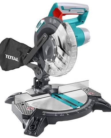 Píla úkosová Total tools TS42142101