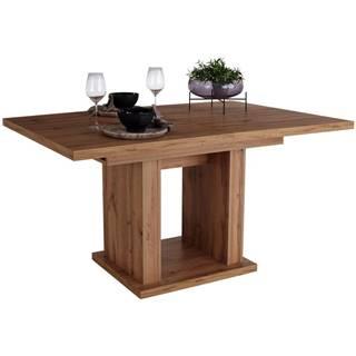 Výsuvný Stôl Patrik 150 Az