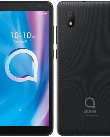 Mobilný telefón Alcatel 1B 2020 2/32 GB čierny