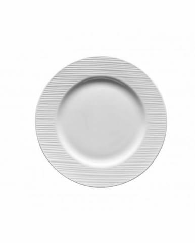Mäser Sada dezertných tanierov Angelina 20 cm, 6 ks