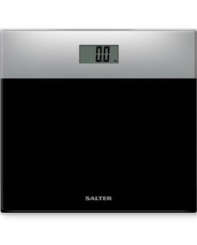 Osobná váha Salter 9206Svbk3r čierna
