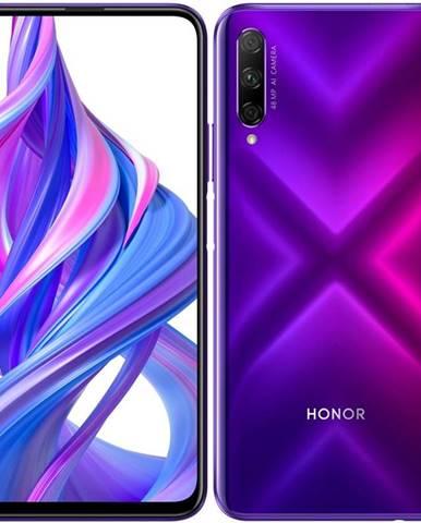 Mobilný telefón Honor 9X Pro