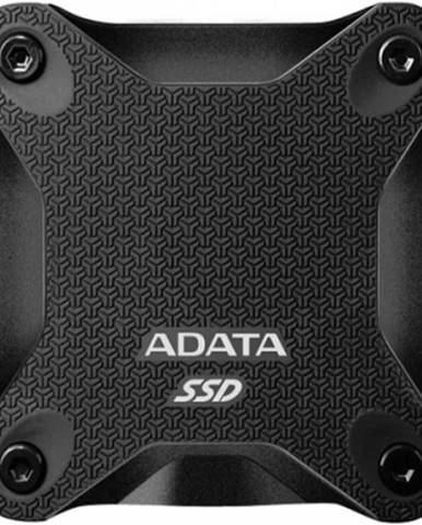 SSD disk 480GB ADATA ASD600Q