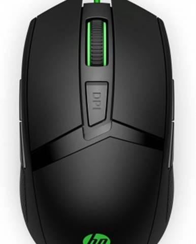 HP Pavilion Gaming Mo300 + Zdarma podložka Olpran