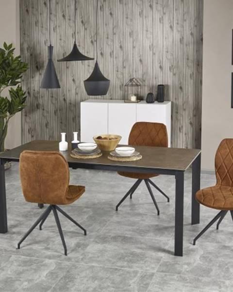 OKAY nábytok Jedálenský stôl Horizon - rozkladací