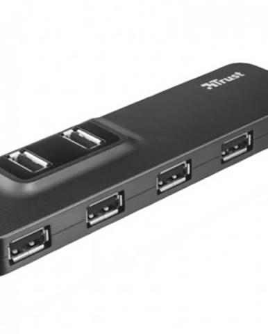 USB 2.0 hub Trust Oila 7