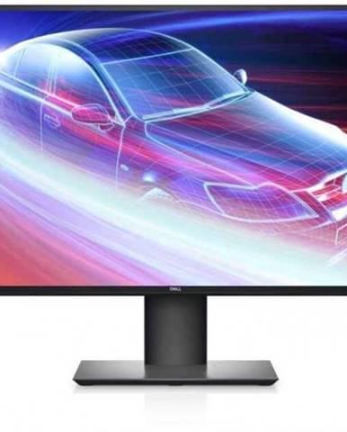 Monitor Dell UltraSharp U2520D