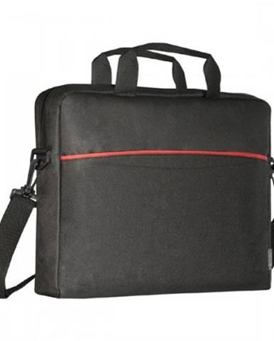 """Taška na notebook Defender Lite 15"""""""