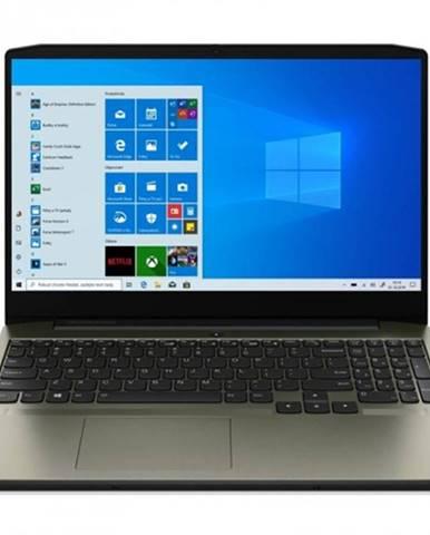 "Notebook Lenovo IP Creator 5 15"" i7 16GB, SSD 512GB, 82D4003VCK + ZDARMA Antivir Bitdefender Internet Security v hodnotě 699,-Kč"