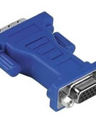 Hama 45073, redukcia DVI na VGA