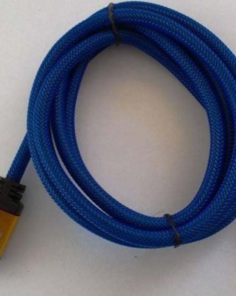 MK Floria HDMI kábel MK Floria, 2.0, 1,8m, modrý