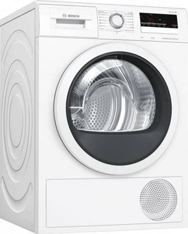 Sušička bielizne Bosch WTM85251BY