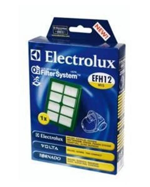 Electrolux HEPA filter Electrolux EFH12, neomývateľný