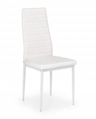 Jedálenská stolička K70