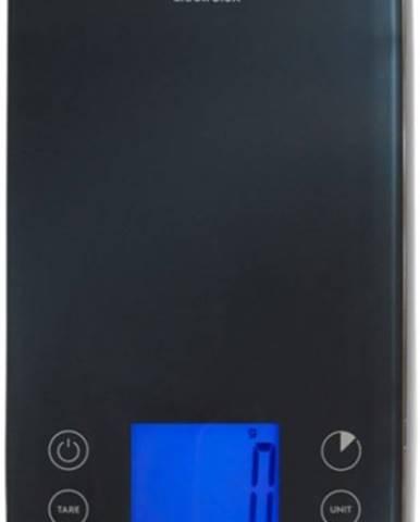 Kuchynská váha Electrolux BKS1