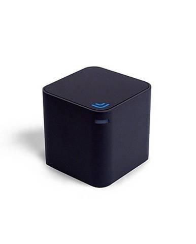 Navigačné kocka iRobot 4408911 pre Braava 380,390, kanál 1