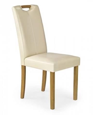 Jedálenská stolička Caro