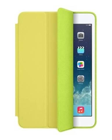 "Púzdro Apple iPad mini Smart Case pre tablet 7,9"", žltá"