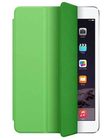 "Puzdro iPad Air Smart Cover pre tablet 7,9""zelená"