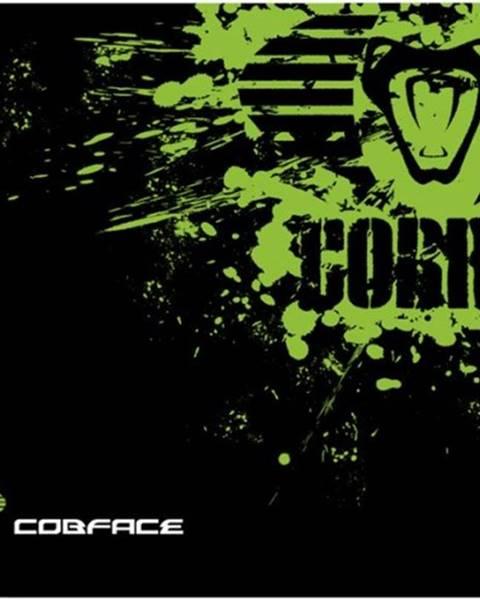 Cobra Podložka pod myš Cobra S