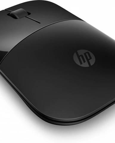 HP Z3700 Wireless Mo- Black Onyx