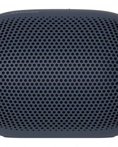 Bluetooth reproduktor LG PL2, čierny