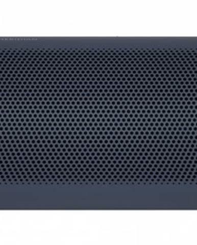 Bluetooth reproduktor LG PL7, čierny