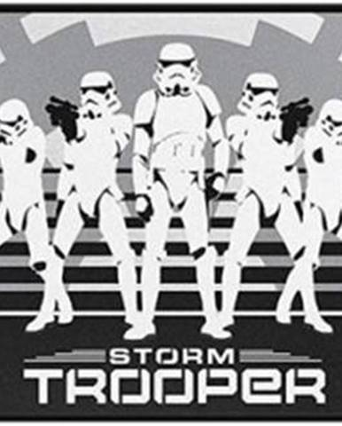 Goliathus Stormtrooper