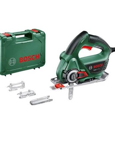 Píla reťazová Bosch EasyCut 50, 06033C8020