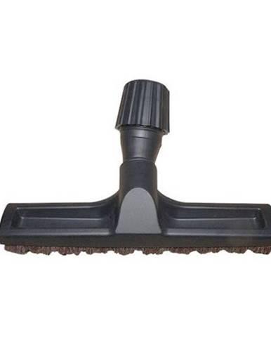 Hubica na tvrdé podlahy ETA 9819 12300 čierny