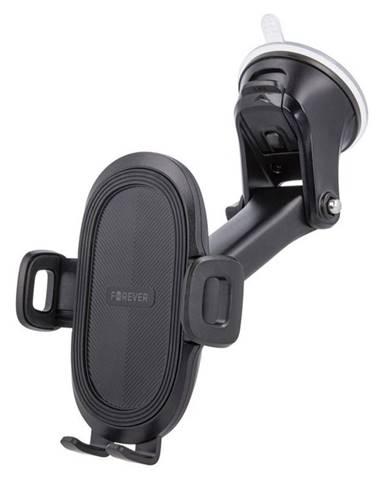 Držiak na mobil Forever CH-370 čierny