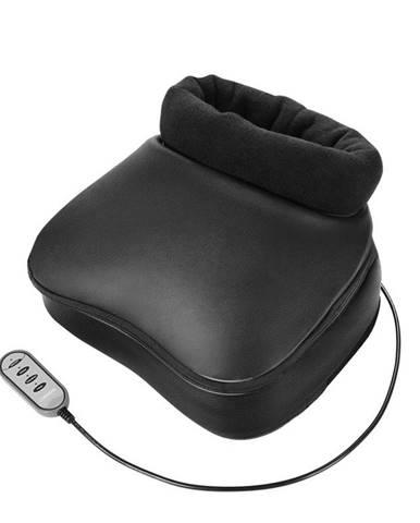 Masážny prístroj Naipo MGF-1005