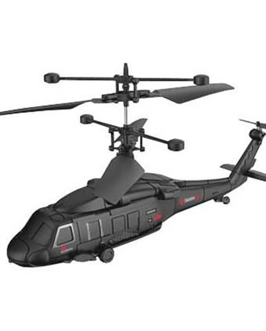 RC vrtulník MaDe Fly Wolf