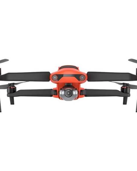Autel Robotics Dron Autel Robotics EVO II 8K Combo oranžov