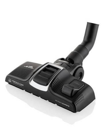 Hubica ETA 9800 00014 čierna