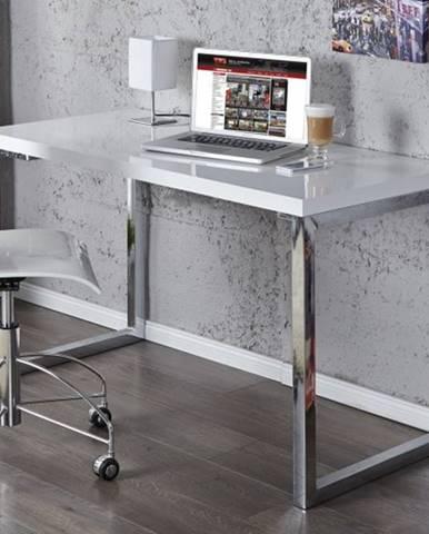 Písací stôl DESK