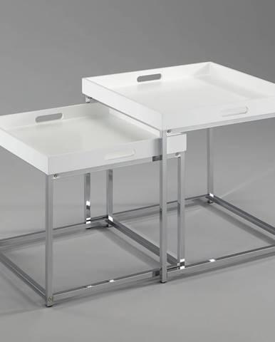 Konferenčný stolík FUSION 2set
