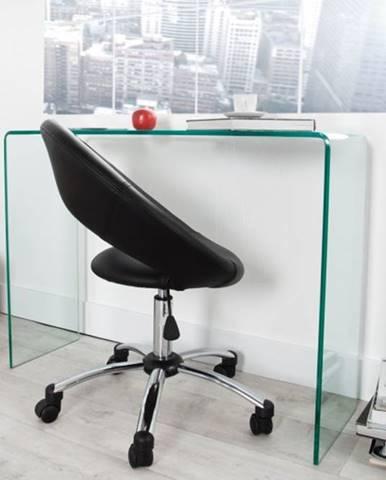 Písací stôl UNSEEN 100 cm