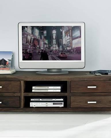 TV stolík WIEN