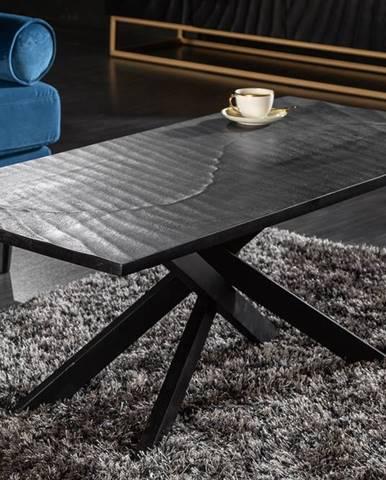 Konferenčný stolík MATIS 110 cm