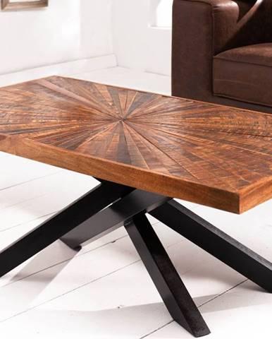 Konferenčný stolík ART 105 cm