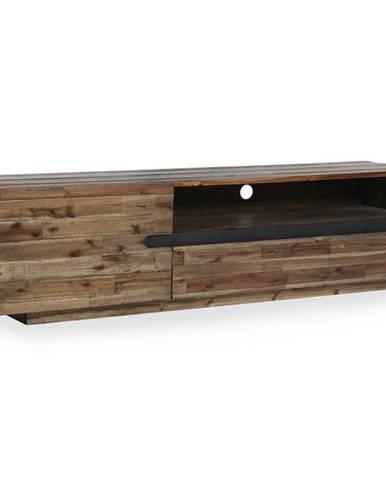 TV stolík WOTANA 170 cm