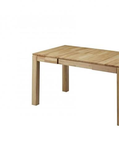 COAST Jedálenský stôl 140