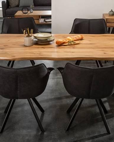 Jedálenský stôl EDGE 180 cm