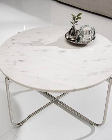 Konferenčný stolík NOBL 62 cm