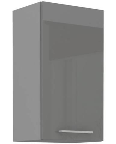 Kuchynská skrinka Grey 45G-72 1F