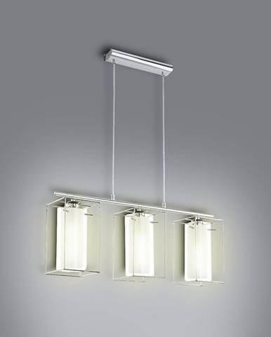 Lampa Loncino1 94378 LW3