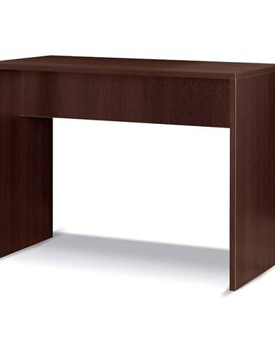 Písací stôl Maximus  M19