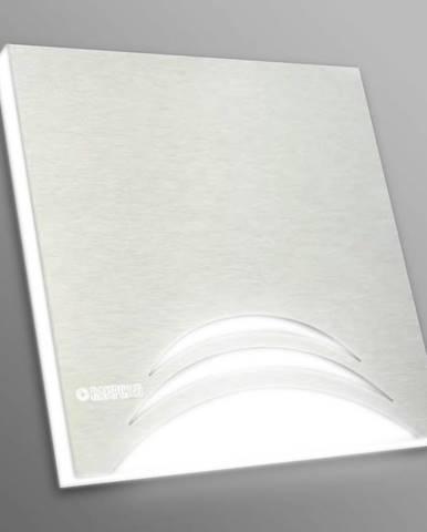 Schodiskové LED svietidló DA1C Alien