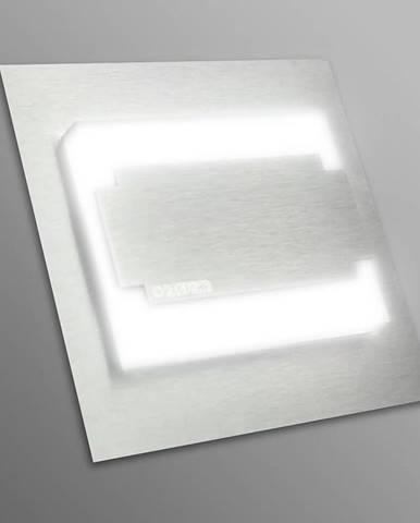 Schodiskové LED svietidló DC1C Classic
